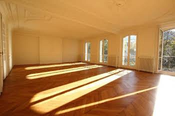 Appartement 7 pièces 260 m2
