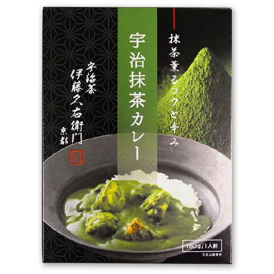 ito-kyuemon-01