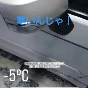 インプレッサ G4 GJ7 2.0i-S Eyesightのカスタム事例画像 zawaさんの2020年02月10日23:22の投稿