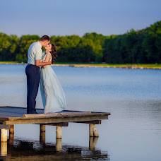 Wedding photographer Anika Nes (AnikaNes). Photo of 24.09.2014