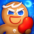 CookieRun JellyPop icon