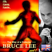EBOOK Bruce Lee and I