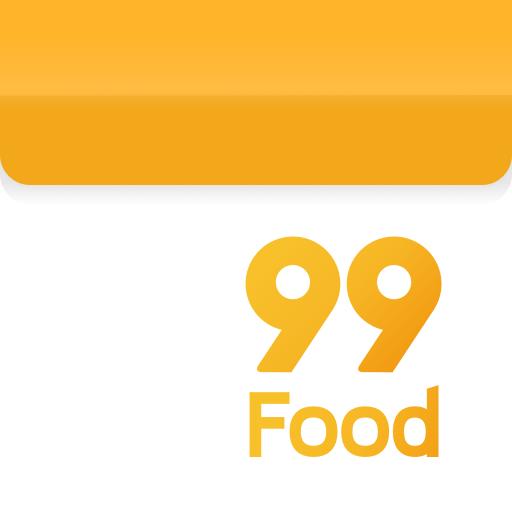 99  Entregador