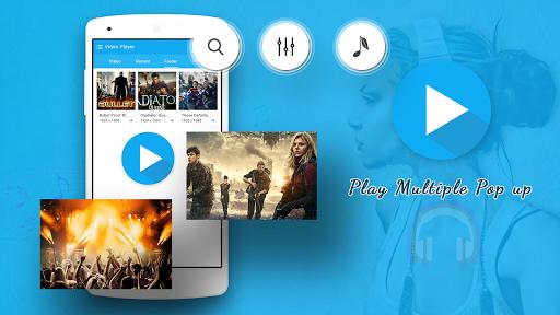Max Player 3.3 screenshots 2
