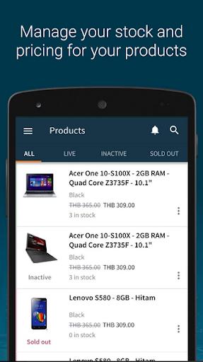 Download Jumia Seller Center Google Play softwares ...