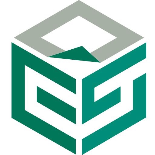 株式会社エキスパートソフトウェア avatar image