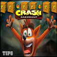 Tips Crash Bandicoot N. Sane Trilogy