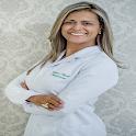 Dra Juliana Oliveira icon