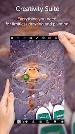 PicsArt Photo Studio Screenshot 8