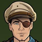 Archerisms Icon