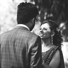 Wedding photographer Neha Rana (kalaadarbaar). Photo of 25.10.2017