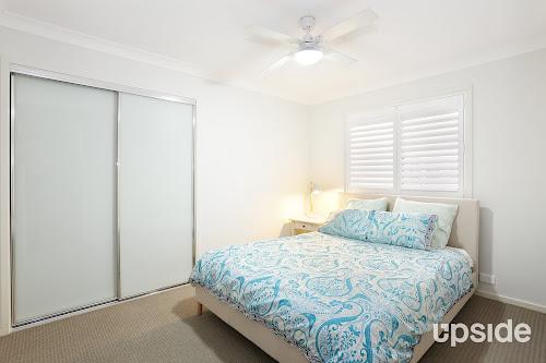 Photo of property at 1D Higgins Avenue, Elderslie 2570