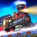 TrainStation - Game On Rails icon