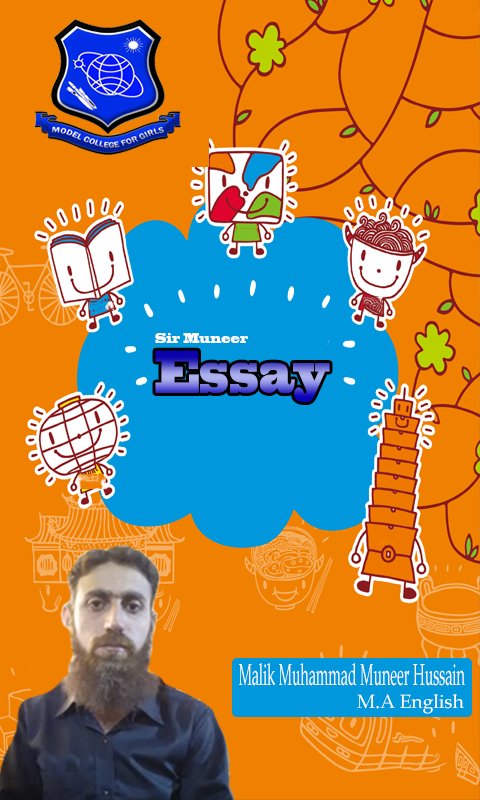 Gcse bitesize essay writing