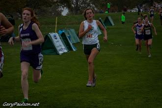 Photo: 3A Girls - Washington State  XC Championship   Prints: http://photos.garypaulson.net/p914422206/e4a0848b8