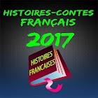 Histoires françaises 2017