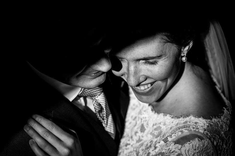 Wedding photographer Leonard Walpot (leonardwalpot). Photo of 09.06.2016