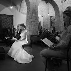 Wedding photographer Gianluca Cerrata (gianlucacerrata). Photo of 22.03.2018