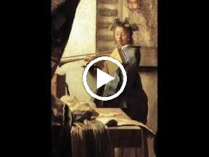 Video: Vivaldi - Tito Manlio (trumpet, strings   continuo) RV 738 -