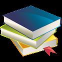 Список для чтения PRO icon