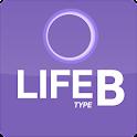 해피 생활정보B icon