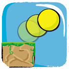 Bouncy Ball 4.3.3