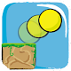 Bouncy Ball (game)
