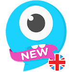 Lingokids - English learning for kids