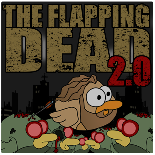The Flapping Dead 2.0