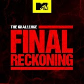 The Challenge: Final Reckoning