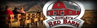 Rowley Red Barn