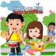 Download Video Lagu Inggris (Oflline) For PC Windows and Mac