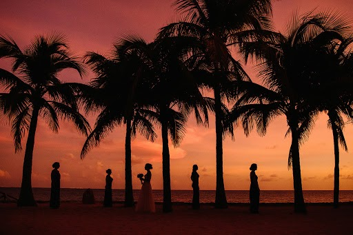 Wedding photographer Jorge Romero (jorgeromerofoto). Photo of 17.03.2016