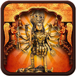 Kali Aarti HD Sound icon