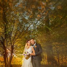 Свадебный фотограф Iulian Arion (fotoviva). Фотография от 28.11.2014