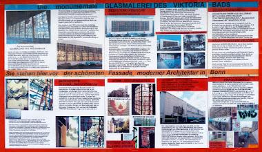 Photo: Siehe auch www.Viktoriabad.De