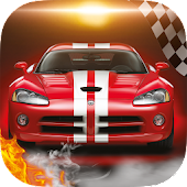 Traffic Racer : Speed Cars