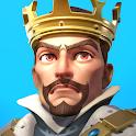 Tyrant's Arena icon