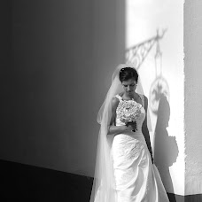 Wedding photographer Carlos Vilas (vilas). Photo of 18.08.2015