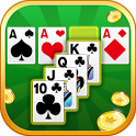 Solitaire - FreeCell Card Game icon