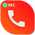 Auto Call Recorder 2019 file APK for Gaming PC/PS3/PS4 Smart TV