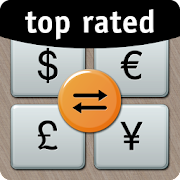 App Currency Converter Plus Free with AccuRate™ APK for Windows Phone
