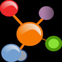 Cirnect - Line Puzzle Game icon