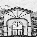 Russian Church State College