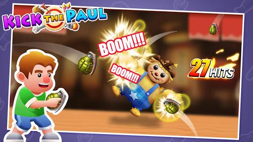 Download Beat The Paul MOD APK 9