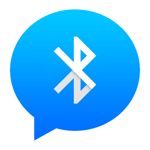 Bluetooth Messenger file APK Free for PC, smart TV Download