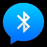 Bluetooth Messenger file APK Free for PC, smart TV Download