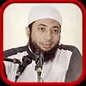 Kajian Khalid Basalamah MP3 icon