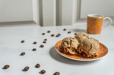Coffee Pearl Crunch