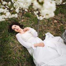 Wedding photographer Alesya Osipova (osipovphoto). Photo of 01.08.2017